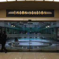 116unionstation2_2
