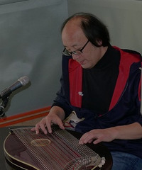 12zither